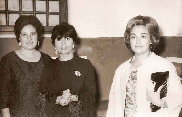 Foto30.1AmaliacntanaRegua1966